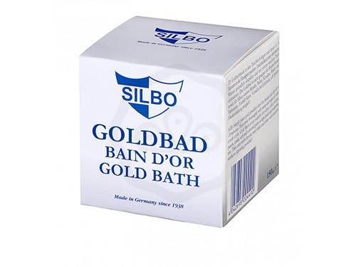 gold_arany_tisztito_folyadek_silbo