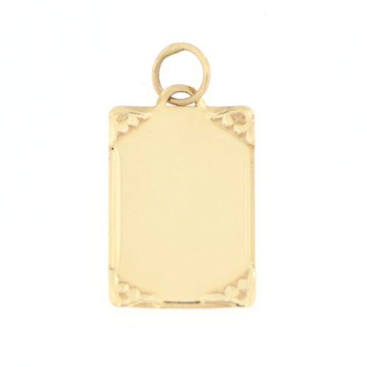 4901_arany_medal