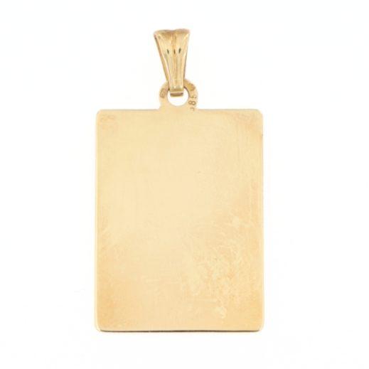 5255_arany_medal