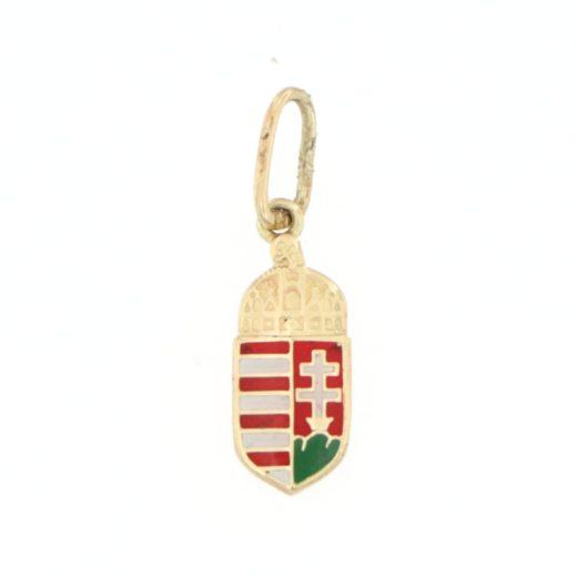 9148_arany_medal