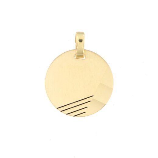 11974_arany_medal