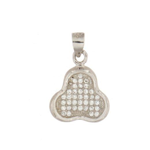 20858_ezust_medal