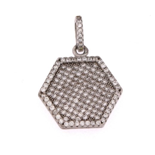 11775_ezust_medal