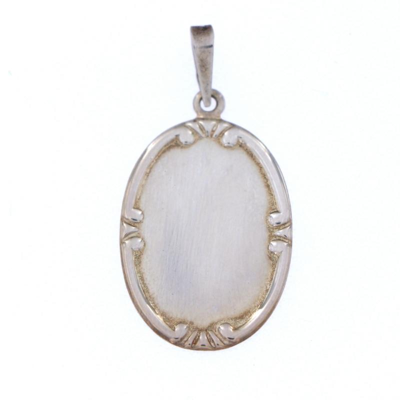 17476_ezust_medal