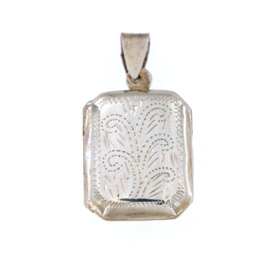 20894_ezust_medal