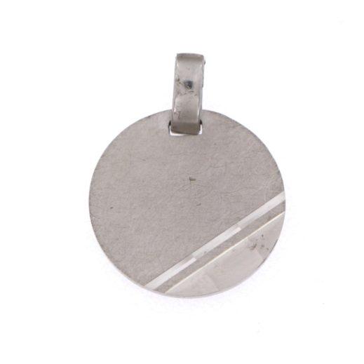 21030_ezust_medal