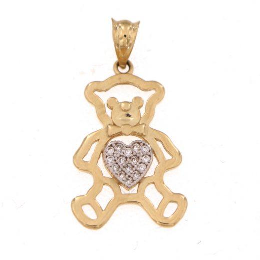 19910_arany_medal